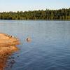 Upper Lake Mary