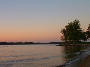 Lago Minnetonka
