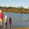 Lake Murray