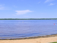 Lake Noquebay