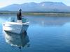 Lake Otamangakau - Tongariro National Park - New Zealand