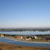 Lake Palmdale