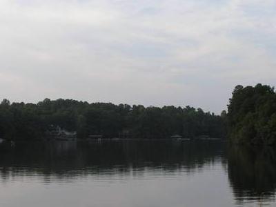 Lake Peachtree Ptc Ga