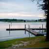 Lakepoint Resort State Park