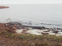 Lake Pontratrain