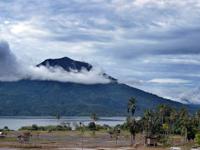 Lago Ranau