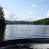 Rescate en el Lago