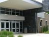 Lakeridge  High  School