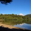 Lake Rotopounamu Track