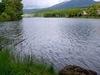 Lake Shirakaba Resort Spot In Chino