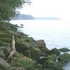 Lakeside Beach Campground