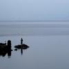 Lake Sinkarak Indonesia
