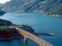 Lago Sonoma