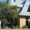 Lake Superior Railroad Museum