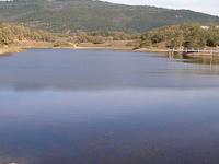 Lake Suttonfield