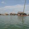 Lago Tempe