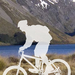 Lake Tennyson - St James Cycle Trail