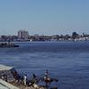 Lake Timsah Ismailia