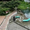 Lake Toba - Samosir Island - Sumatra