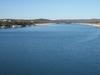 Lake Travis