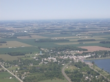 Lakeview From The East