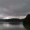 Lake Waikareiti - Te Urewera National Park - New Zealand