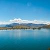 Lake Wanaka Views NZ Otago
