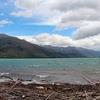 Lake Wanaka Views NZ South Island