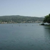 Lago Whatcom