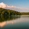 Lake Williams Near York - Pennsylvania