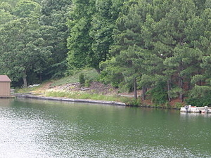 Lago Windsor