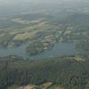 Lago Winola