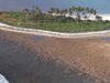 Lakshadweep-Minicoy Island