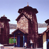 Lakshmi Narayan Temples