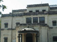 Lalbagh Palace