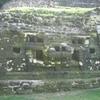 Lamanai Maya Ruins - Orange Walk District - Belize