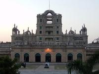 Colégio La Martiniere