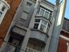 Lambersart  Art Deco
