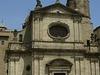 La Mercè Basilica