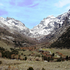 Lamoille Canyon & Ruby - NV