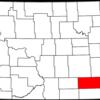 LaMoure County