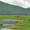 Lamphelpat Wetland