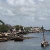 Lamu Town - 1