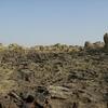 Landscape @ Dallol ET Danakil