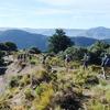 Landscape South Of Pitres