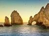 Land's End At Cabo San Lucas