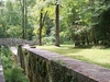 Landsford Canal State Park