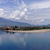 Hoi An Adventure Package