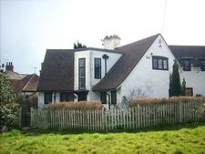 Langdon Country Club