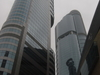 Langham  Place  Hotel And  Langham  Place  Tower